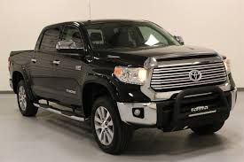 2016 toyota tundras pre owned 2016 toyota tundra 4wd truck for sale in amarillo tx