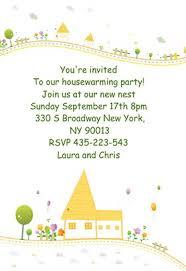 amazing housewarming invitation template gallery resume samples