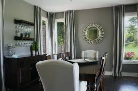 mirrors in dining room hen table centerpiece ideas dining room centerpieces modern