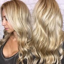 salons that do hair extensions salon hair extensions 282 photos 238 reviews hair