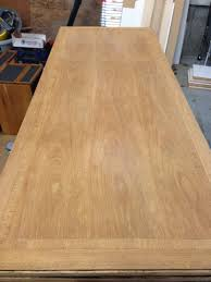 How To Remove Water Rings From Wood Table Design Dump A Love Story Barkeepers Friend Me