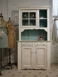 kitchen hutch ideas transform kitchen hutch ideas beautiful inspiration interior home