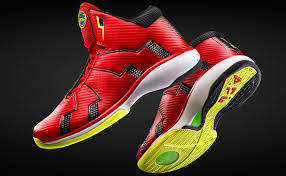 most expensive shoes athletic propulsion labs debuts concept 2 in red energy