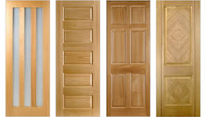 Interior Doors Uk Mrm Doors Worcester Door Supply Fitting Services Doors In