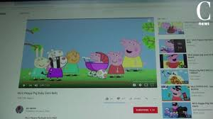 Youtube Com Let The Bodies Hit The Floor by The Sinister Reason You Should Never Let Your Children Watch