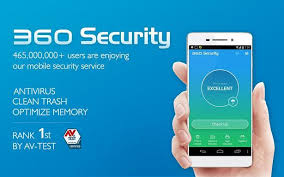 antivirus apk 360 security antivirus free v3 2 4 apk 4appsapk