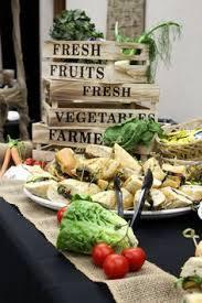 25 unique appreciation luncheon ideas on