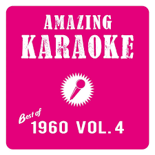 Id Rather Go Blind Karaoke 60 U0027s Hits Female Artists Vol 83 Backing Tracks By Backing Tracks