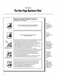 simple business model template best 25 small business plan template ideas on pinterest