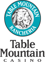 table mountain casino concerts table mountain casino friant california play slots online