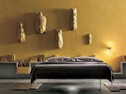 d馗oration chambre adulte peinture deco chambre adulte peinture 4 couleur peinture chambre 224
