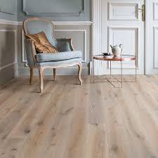 Laminate Flooring Uk Balterio Grande Narrow 087 Skyline Oak 9mm Laminate Flooring V