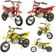motocross bikes for sale ni rebo 2017 yz350e off road mini dirt bike 24v electric motorbike