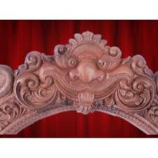 fancy wood carving designs p ranchhod metal manufacturer in