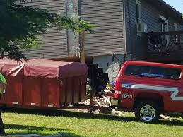 vehicle crashes into house in south middleton township wpmt fox43