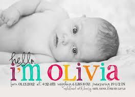 505 best babies images on pinterest