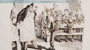 mr bumble in oliver twist character analysis u0026 overview video