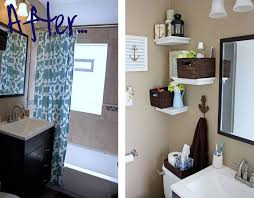 ideas on how to decorate a bathroom feminine bathroom decor