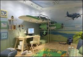 airplane home decor vintage aviation decor airplane home decor vintage aviation home