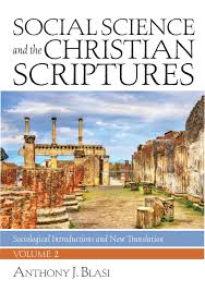 social science and the christian scriptures volume 2