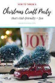 226 best christmas ideas inspiration images on pinterest