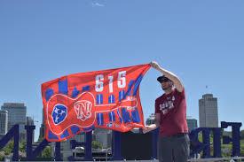 Nashville Flag Top 5 Games In June U2013 Sound Bytes