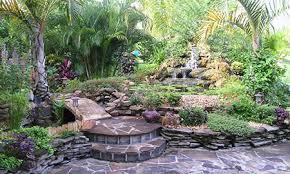 garden renovation ideas basement ideas landscaping and garden