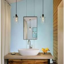 Designer Bathroom Lighting Bathroom Amazing Lighting Ideas For Modern Bathroom Design