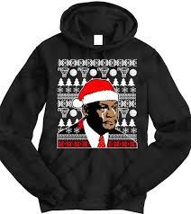 Sweater Meme - jordan crying meme ugly christmas sweater design tie dye hoodie