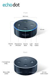 when is black friday on amazon uk amazon echo dot alexa voice service amazon co uk