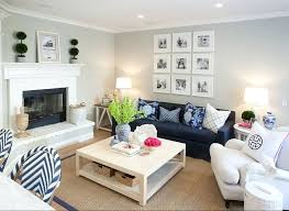 one bedroom apartment furniture packages apartment furniture full size of living room furniture for small