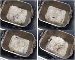 v黎ements professionnels cuisine 龍鳳媽媽與龍鳳寶寶 金像牌麵包預拌粉 零失敗自製無添加麵包