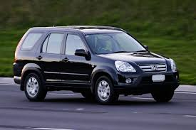 mitsubishi pajero 2000 mitsubishi pajero vs honda cr v car comparisons