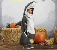 Shark Boy Halloween Costume Alice Wonderland Halloween Costume Size Storybook Alice