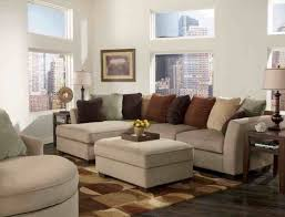 playful leather sectional tags real leather living room sets