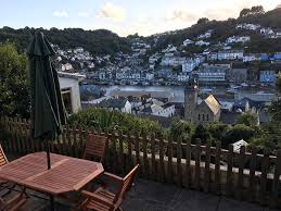 holiday home haven house self catering looe uk booking com