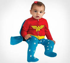 Superman Halloween Costume Toddler Woman Costumes Kids U0026 Adults Party Canada
