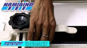 paper cutting machine in delhi india noida agra mathura