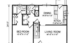 cape cod house floor plans small cape cod floor plans luxamcc org