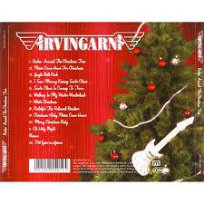 rockin around the christmas tree arvingarna mp3 buy full tracklist