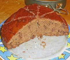 cuisine turque facile gâteau au chocolat turc facile rapide et délicieux paperblog