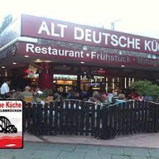 photos for alt deutsche küche elbbrücken yelp - Alt Deutsche K Che