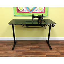 portable sewing machine table portable sewing machine table poll massdrop
