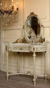 87 best white antique vanity table ideas images on pinterest