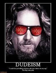 The Big Lebowski Meme - lebowski demotivational poster page