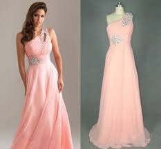 party dresses trendy dress dolls and parties pinterest