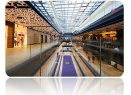 pbs bureaux commerces et luxe pbs bureaux