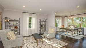 glasgow floor plan in chapel creek village calatlantic homes