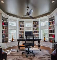 Beautiful Home Offices Amazing 80 Great Home Office Design Ideas Of Great Home Office