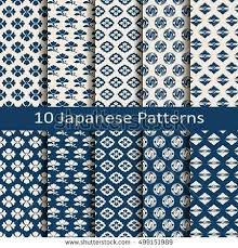 traditional japanese designs and patterns traditional patterns by